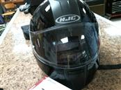 HJC HELMETS Motorcycle Helmet IS-MAX BT